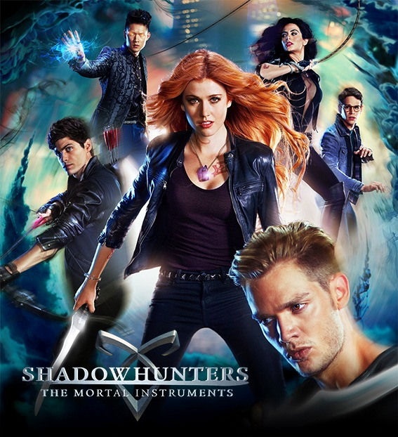 shadowhunters-the-mortal-instruments-laeuft-ab-heute-auf-netflix
