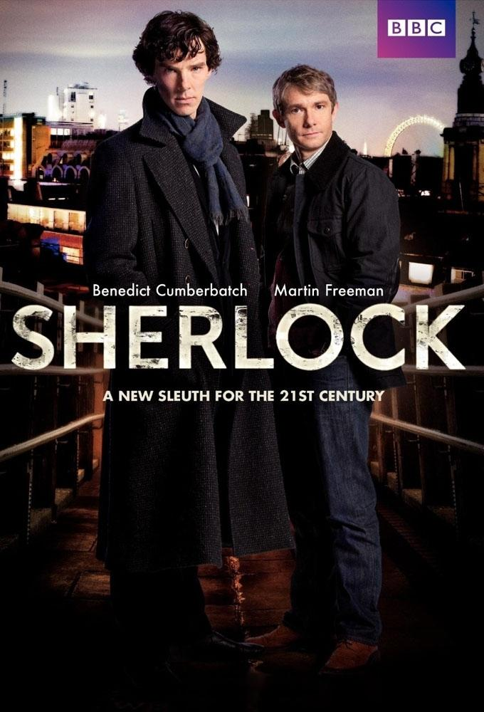 sherlock-poster-05