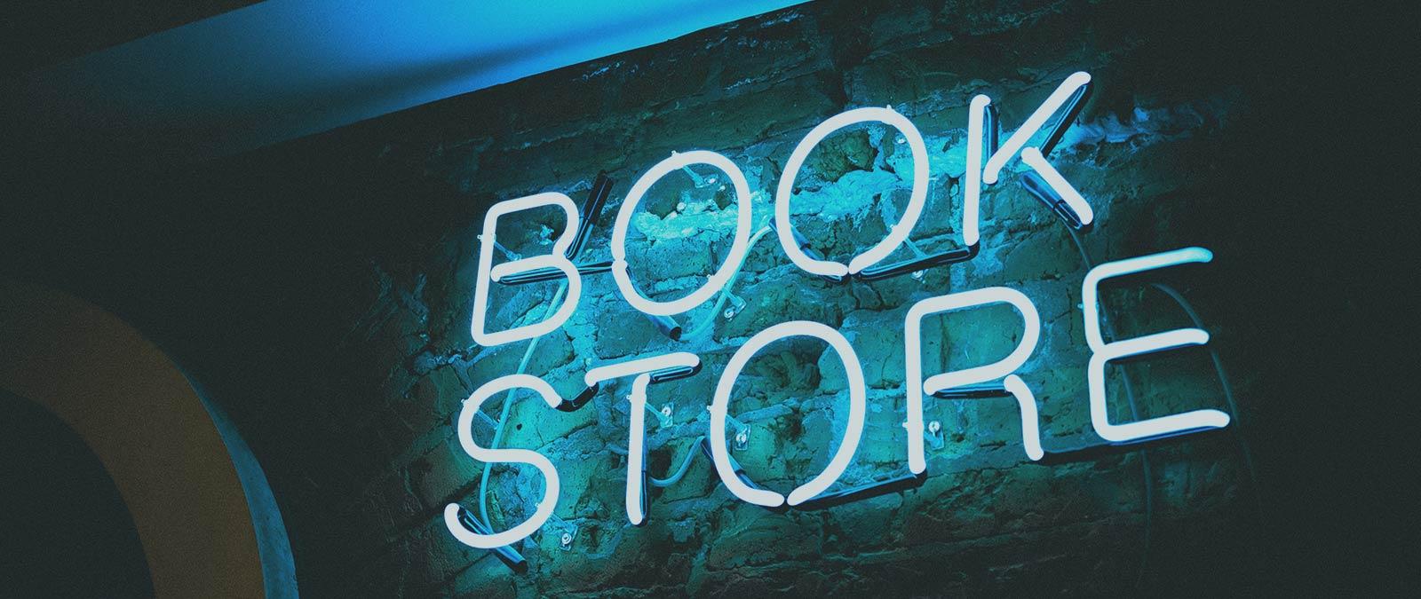 Buch Blog Tipps